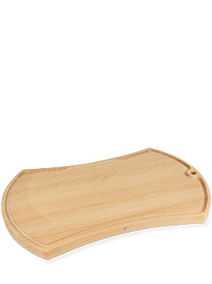 Chopping Board - Peugeot Saveurs
