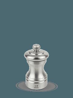 Bistro Chef - Peugeot Saveurs