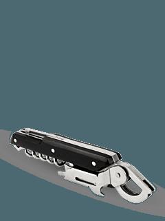 Clavelin - Peugeot Saveurs